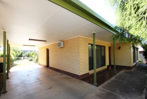29 Edwards Terrace, Cleve, SA 5640