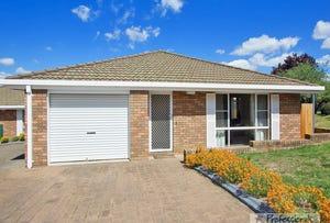 6/210-216 Donnelly Street, Armidale, NSW 2350