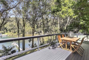37 Sturdee Lane, Elvina Bay, NSW 2105