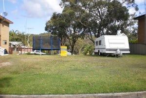33 Whitbread Drive, Lemon Tree Passage, NSW 2319