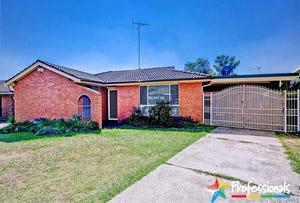 3 Cobblestone Place, Werrington Downs, NSW 2747