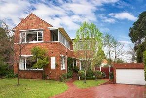 5 Malonga Court, Caulfield North, Vic 3161