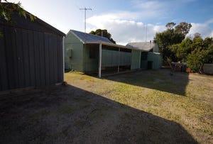 8 Koolywurtie Road, Port Vincent, SA 5581
