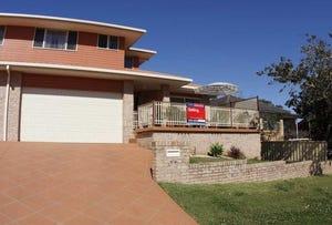 2/24 Herschell Street, Port Macquarie, NSW 2444