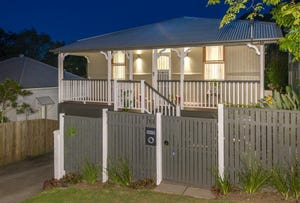 13 Garling Street, Red Hill, Qld 4059