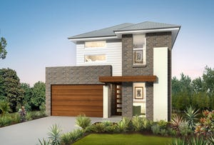 Lot 210 The Cascades, Silverdale, NSW 2752