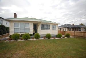 61 Hiller Street, Devonport, Tas 7310