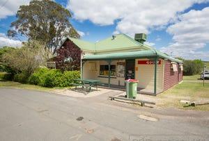 8 Vincent Street, Mulbring, NSW 2323