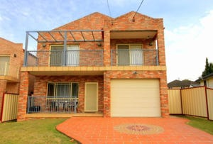 54A Glassop Street, Yagoona, NSW 2199