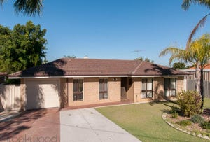 8 Abingdon Road, Swan View, WA 6056