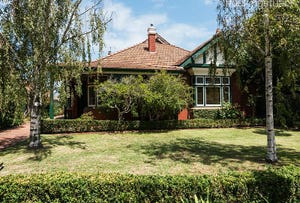 36 Dendy Street, Brighton, Vic 3186