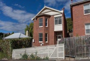 18 Browne Street, West Hobart, Tas 7000