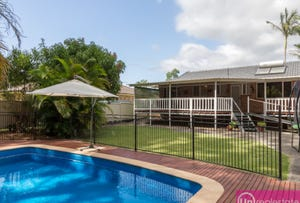 9a Ibis Drive, Boambee East, NSW 2452