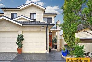 87 Knight Street, Arncliffe, NSW 2205