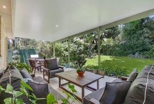 21 Meehan Road, Cromer, NSW 2099