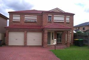 18 Dunalley Street, West Hoxton, NSW 2171