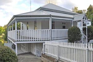 1A Hyde Street, Fernmount, Bellingen, NSW 2454