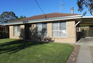 31 Douglas Avenue, Swan Hill, Vic 3585