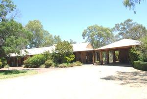 "21545 ""Nungari"" Riverina Highway, Deniliquin, NSW 2710"