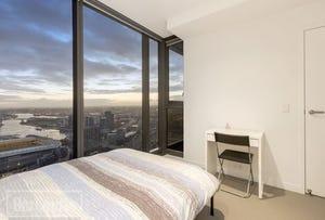 4008/639 Lonsdale Street, Melbourne, Vic 3000