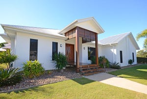 49 Homebush Road, Dundowran Beach, Qld 4655