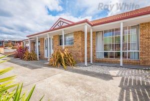 132 Willowbend Road, Kingston, Tas 7050