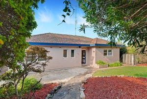 285  Eastern Valley Way, Middle Cove, NSW 2068