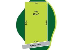 63 Gilbee Road, Truganina, Vic 3029