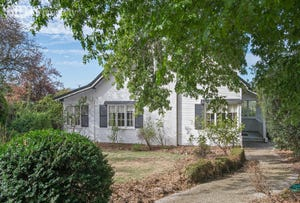 131 Elphin Road, Newstead, Tas 7250