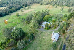 52 Tucker Lane, Witheren, Qld 4275