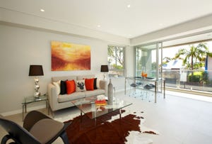 5/28 East Crescent Street, McMahons Point, NSW 2060