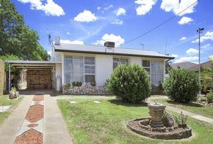 2 Grant Street, Tamworth, NSW 2340