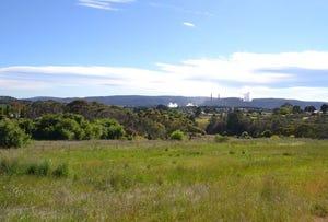 Lot 230 Henning Crescent, Wallerawang, NSW 2845