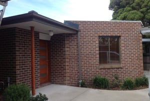 4/10 Cullimore Court, Dandenong South, Vic 3175
