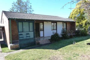 7 Hering Avenue, Emerton, NSW 2770