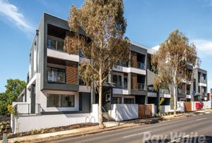 G02/416-420 Ferntree Gully Road, Notting Hill, Vic 3168