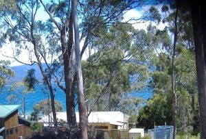 Lot 8 Coxs Drive Dennes Point, Bruny Island, Tas 7150
