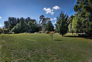 Lot 2, 1885 Mount Macedon Road, Woodend, Vic 3442