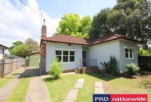 145 Glossop Street, St Marys, NSW 2760