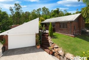 5 Pulas Place, Bellbowrie, Qld 4070