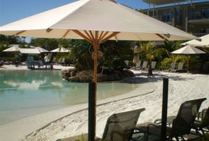 Lot 133 Peppers Resort & Spa, Salt Village, Kingscliff, NSW 2487