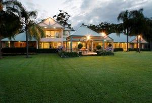5 Burrawong Drive, South West Rocks, NSW 2431