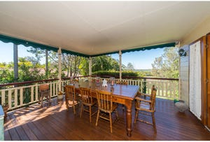 31 Boreen Court, Helensvale, Qld 4212