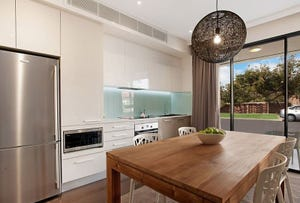E405 Ernest Street, Belmont, NSW 2280