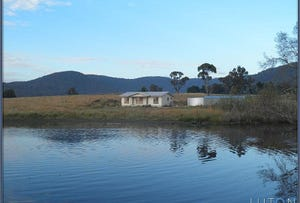462 Urila Road, Burra, NSW 2620