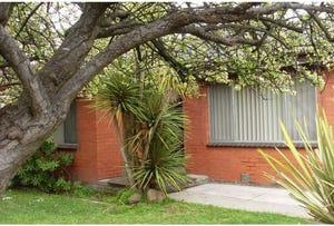 386 Blackburn Road, Burwood East, Vic 3151