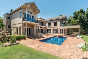 6258 Broken Hills Drive, Sanctuary Cove, Qld 4212