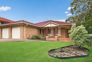 27 Nyanda Avenue, Floraville, NSW 2280