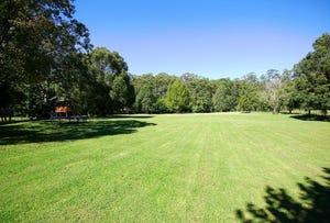 191 Braford Drive, Bonville, NSW 2450