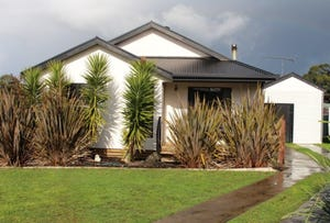50 Lachlan Crescent, Mount Gambier, SA 5290